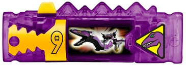 File:Zord Charger 9.png