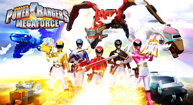File:Cover-megaforce.jpg