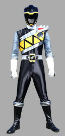 File:Kyoryublack.png