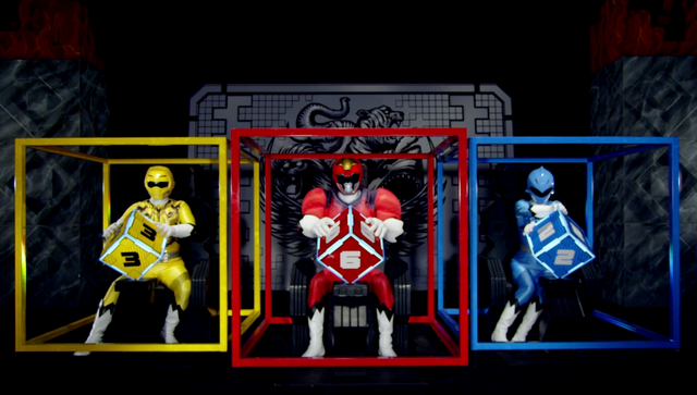 File:ZyuohWild 623 Cockpit.png