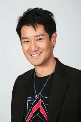 File:Jason chan 1971 7411.jpg