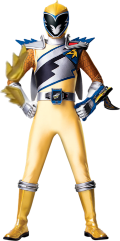 File:Kyoryu-gold-armed-on.png