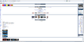 Thumbnail for version as of 16:27, May 15, 2013