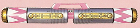 File:Ginga-ar-pinkbeastattackrod.jpg