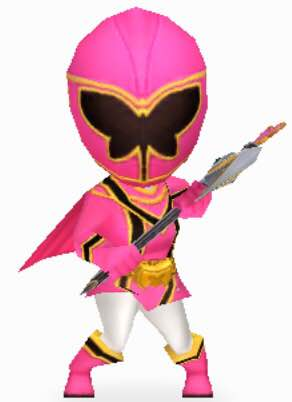 File:Pink Mystic Ranger in Power Rangers Dash.jpg