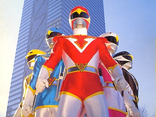 File:Powerranger439.jpeg