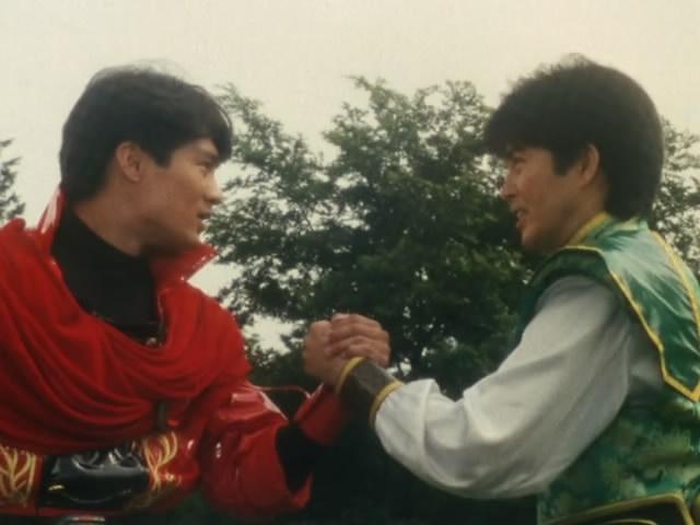 File:Zyuranger episode 29.jpg