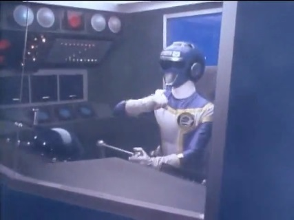 File:Turboranger blue cockpit.jpg