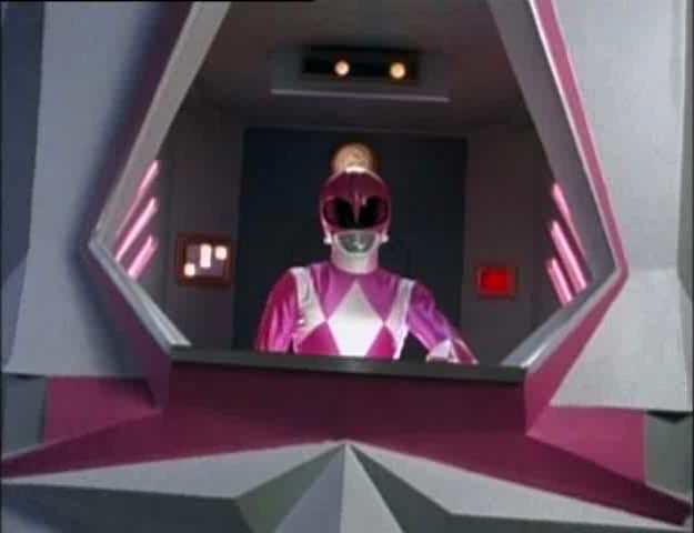 File:MMPR Crane cockpit pink.png
