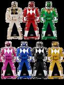 Ranger-keys-01