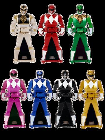 File:Ranger-keys-01.png