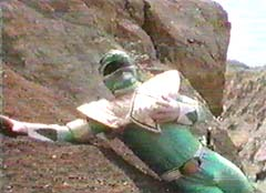 File:Mmpr-TheGreenDream.jpg