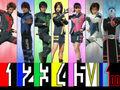 Thumbnail for version as of 15:18, September 14, 2011