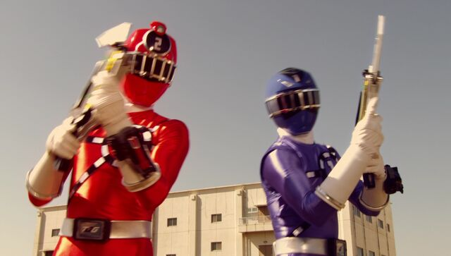 File:ToQger 10 - Red & Blue Swap.jpg