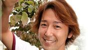 Keisuke Tsuchiya