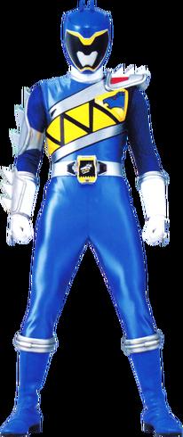File:Kyoryu-blue-armedon.png