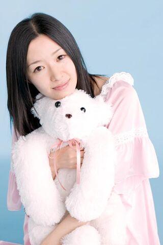 File:Rie Tanaka.jpg