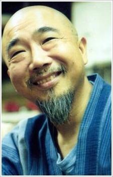 File:Mugihito.jpg