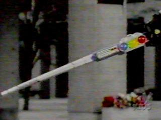 File:Synergizer-sword.jpg