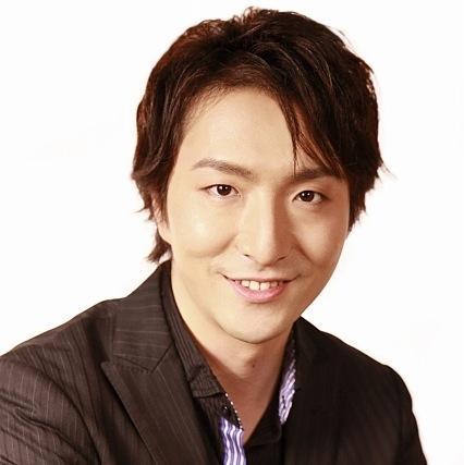 File:Tsuyoshi Matsubara.jpg
