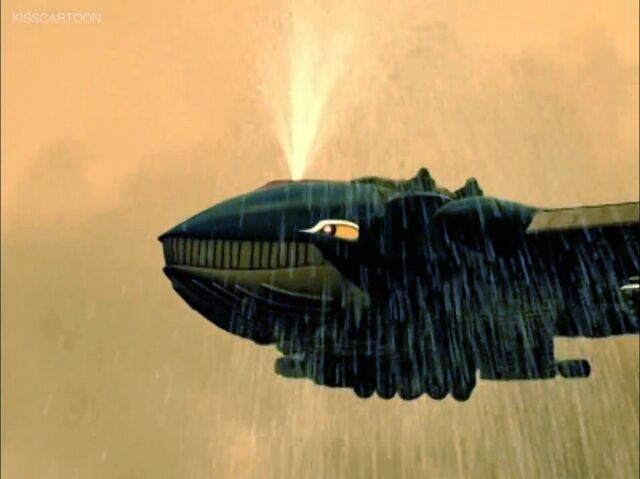 File:Whale Zord spraying water.jpg