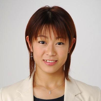 File:Gomi Ryōko.jpg