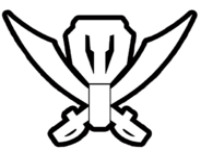 Icon-gokaiger