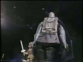 File:MMPR Live Hollow Monster.jpg
