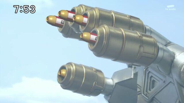 File:Kanzen Missiles.jpg