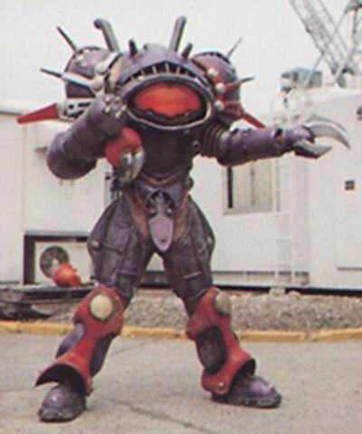 File:Robo-Cupid.jpg