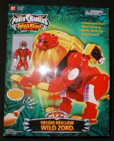 File:Wild-Force-Big-LionZord-Boxed.jpg