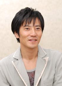 File:Kanji Tsuda.jpg