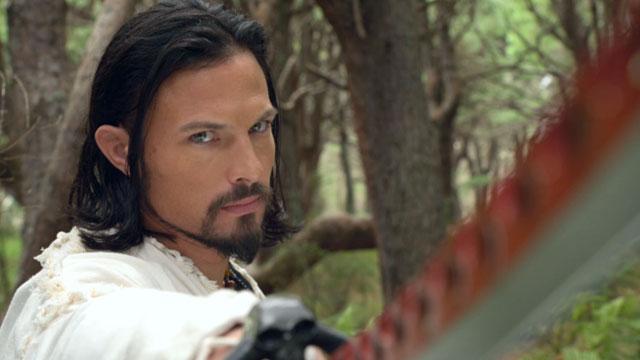 File:Power-rangers-super-samurai-211-day-and-deker-clip.jpg