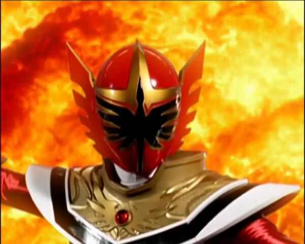 File:SerieTV-ITA-Power-Rangers-Mystic-Force-1x20-Desiderio-Oscuro-Parte3.avi 000724800.jpg