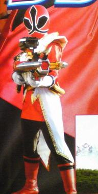 File:Shinken Super ShinkenRed Female.jpg