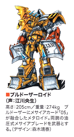 File:Bulldozerloid.png