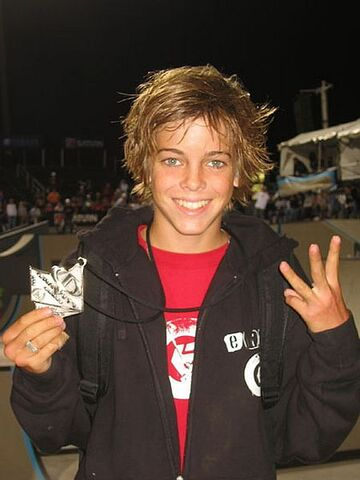 File:Ryan-sheckler 45.jpg