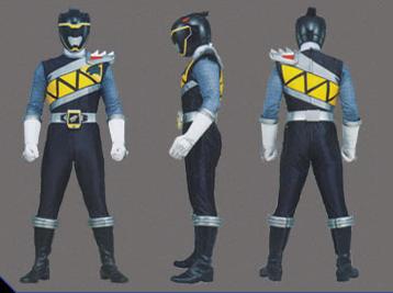 File:Black Dino Charge Ranger Form2.jpg