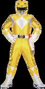 Zyu-yellow