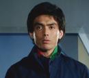 Ryuusuke Oowashi