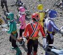 Super Megaforce (episode)