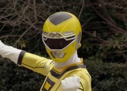 Yellowracermorphed