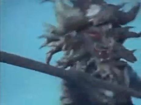 File:Ogre Beard Monster.jpg