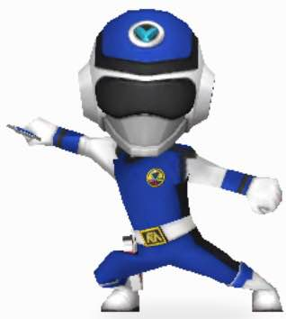 File:Blue Prism Ranger in Power Rangers Dash.jpg