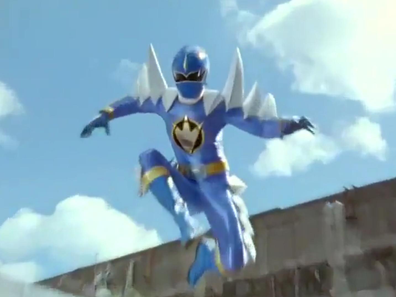 File:DT Blue Super Dino.jpg
