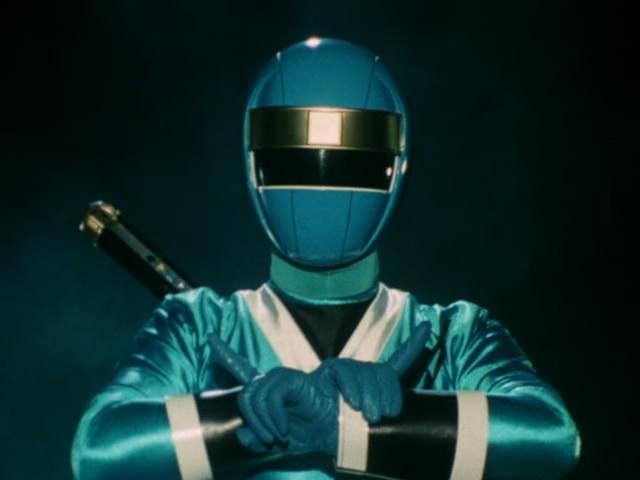File:-G.U.I.S. H-S- Ninja Sentai Kakuranger 15 (0F39C6A5).mkv snapshot 10.37 -2013.04.17 08.50.50-.jpg