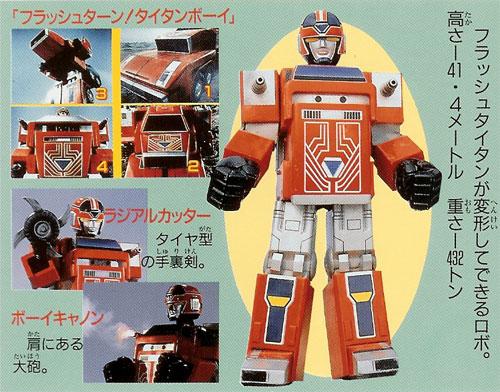 File:Flash-ar-titanboy.jpg