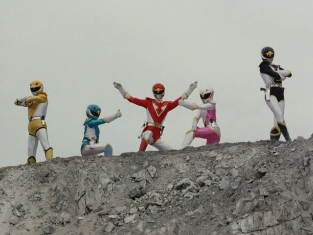 File:Jetman (Super Sentai World).jpg