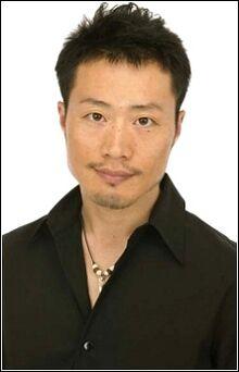 Eiji Takemoto net worth