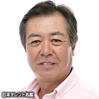File:Hori Yukitoshi.jpg